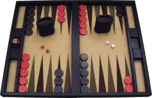 1024px-backgammon_lg-1