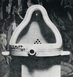 duchamp_fountaine-1-284x300