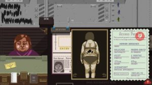 papers_please_gender_discrepancy