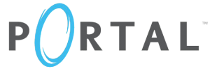 Portal_logo