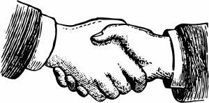 handshake-1443446582M5m